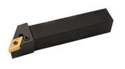 Utensile di tornitura esterna PDJN R/L TA5020