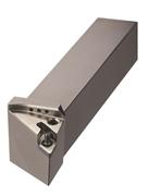 Utensile di tornitura esterna PDJN R/L TA5025