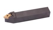 Utensile di tornitura esterna PDNN R/L TA5021