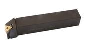 Utensile di tornitura esterna PTFN R/L TA5050
