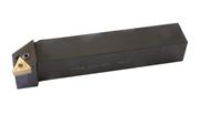 Utensile di tornitura esterna PTGN R/L TA5051