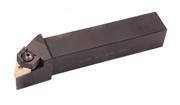 Utensile di tornitura esterna MTJN R/L TA5055