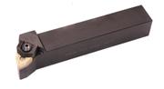 Utensile di tornitura esterna MWLN R/L TA5060