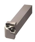 Utensile di tornitura esterna PWLN R/L TA5065