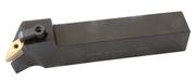 Utensile di tornitura esterna MVPN R/L TA5141