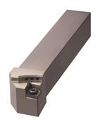 Utensile di tornitura esterna SCLC R/L TA5075
