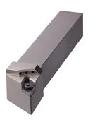 Utensile di tornitura esterna SDJC R/L TA5085