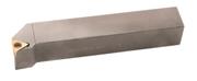Utensile di tornitura esterna STFC R/L TA5100
