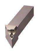 Utensile di tornitura esterna SVJC R/L TA5120