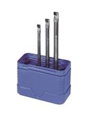 Set utensili mini di tornitura interna SCLC R/L