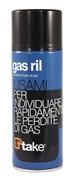 GAS RIL